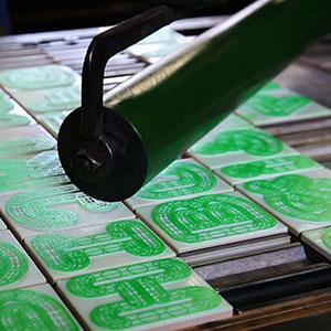 letterpress_thumb