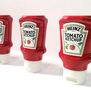 omd_ketchup_thumb