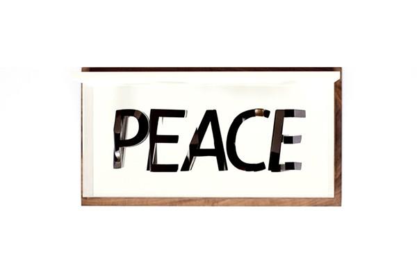 peace_07